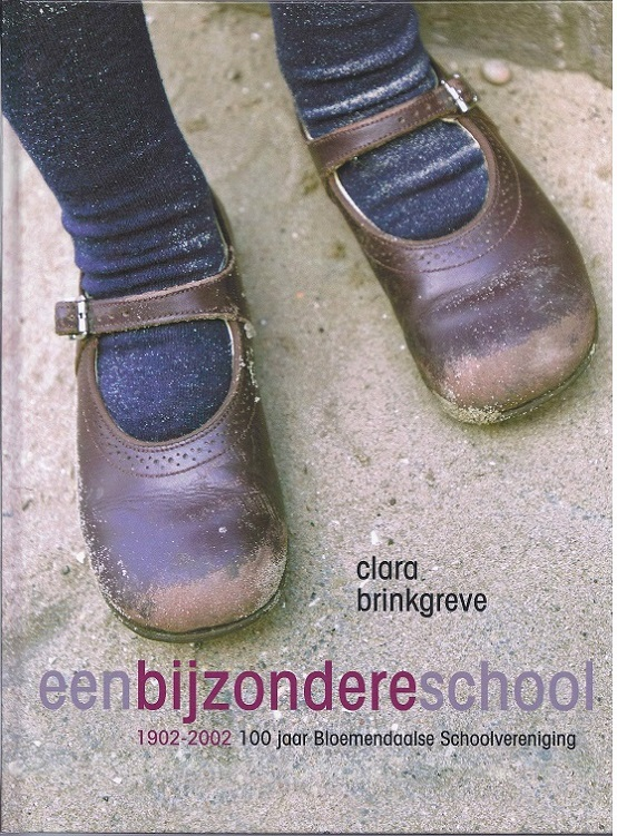 Bloemdaalse-schoolvereniging