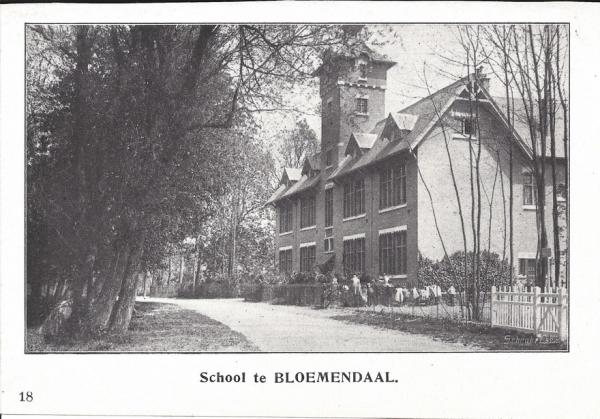 Lage Duin en Daalscheweg, BSV (7)