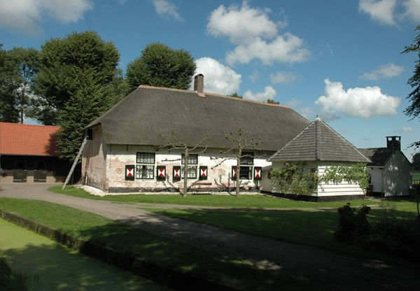 Boekenroodeweg 35