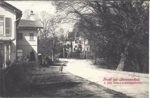 Rijperweg (2)