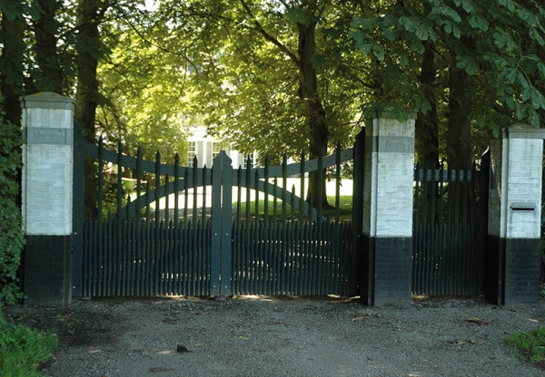 Boekenroodeweg 50-52
