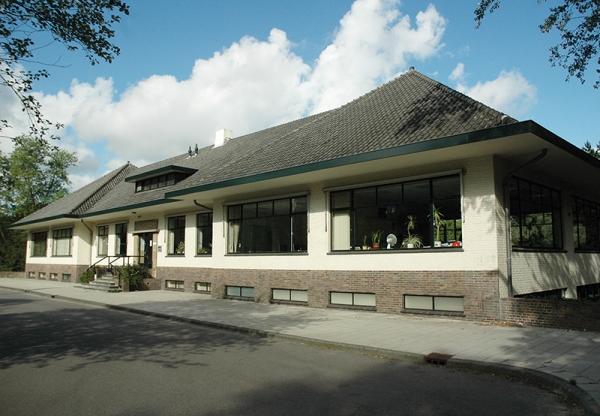 Brouwerskolkweg 2