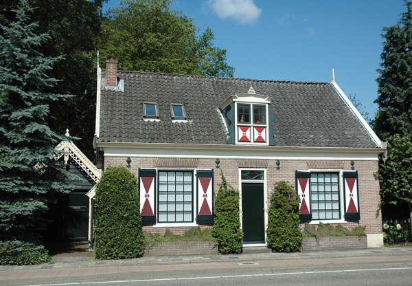 Rijksstraatweg 75