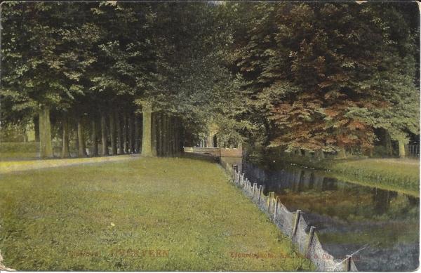 Elswoutslaan, 1911 (1)