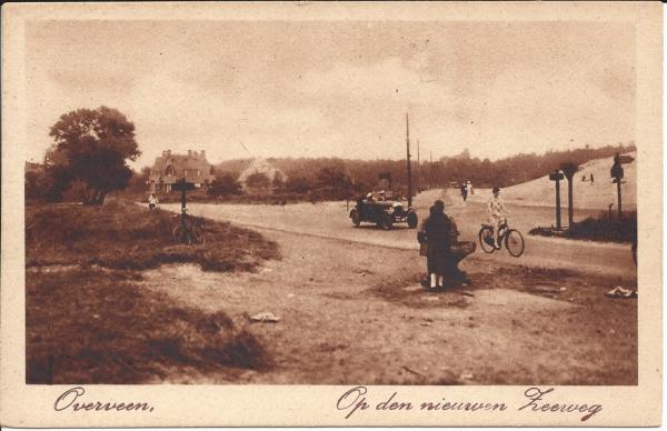 Zeeweg (8)