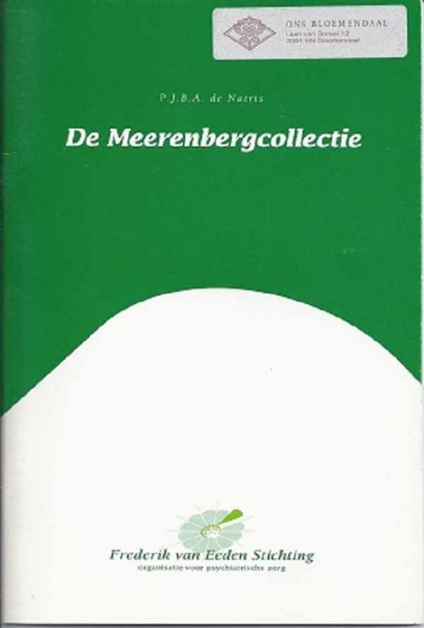 De Meerenbergcollectie