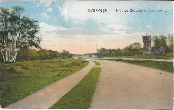 Zeeweg (7)