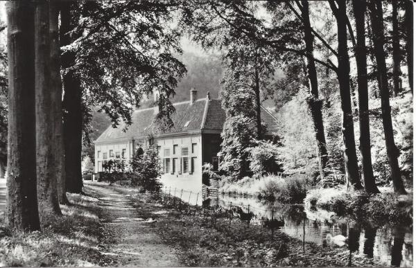Elswoutslaan (5)